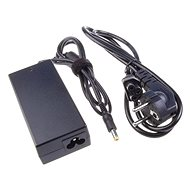AVACOM for Acer notebook, Dell 19V 3,42A 65W connector 5,5mm x 1,7mm - Power Adapter