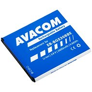 AVACOM for Samsung G530 Grand Prime Li-Ion 3.8V 2600mAh (replacement for EB-BG530BBE) - Replacement Battery