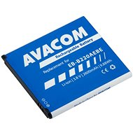 AVACOM for Samsung Grand 2 Li-Ion 3.8V 2600mAh, (replacement for EB-B220AEBE) - Replacement Battery