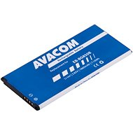 AVACOM for Samsung G850 Galaxy Alpha Li-Ion 3.85V 1860mAh (replacement for EB-BG850BBE) - Replacement Battery