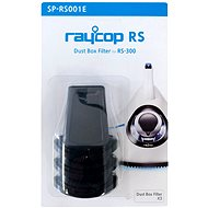 Raycop Cartridge Filter RS300 - Accessories