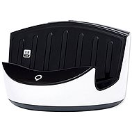 Raycop RS300 Cradle White for vaccum cleaner - Accessories