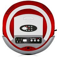 CleanMate QQ2R - Robotic Vacuum Cleaner