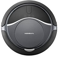 Moneual MR6800M - Robotic Vacuum Cleaner