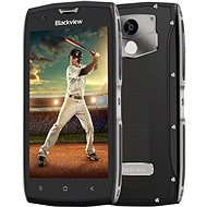 IGET BlackView GBV7000 Titan - Mobile Phone