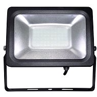 Immax LED spotlight 50W Black Venus - Lamp