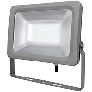 Immax LED spotlight Venus 100W gray - Lamp