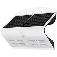 Immax LED reflector with sensor, 6.8W, white - Lamp