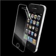 ZAGG InvisibleSHIELD Apple iPhone 4 / 4S - Screen protector