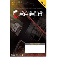 ZAGG InvisibleSHIELD HD LG Nexus 5 (D821) - Screen protector
