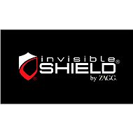 ZAGG InvisibleSHIELD HD Asus ZenFone 5 - Screen protector