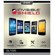 ZAGG invisibleSHIELD Glass for HTC One M9 - Tempered Glass