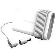 Innergie PowerGear 65 Slim - Power Adapter