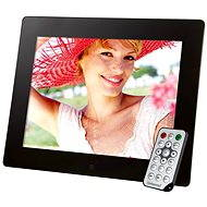 "Intenso 9.7"" MEDIA GALLERY - Photo Frame"