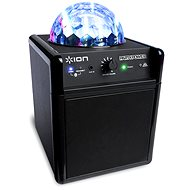 ION Party Power - Speaker