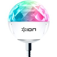 ION USB Party Ball - Lamp