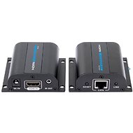 Zircon HDMI extender transmitter over CAT5/ 6e - Modulator