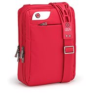 I-Stay Netbook / iPad Bag Red - Tablet Bag