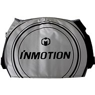 Protective cover for Inmotion V5 with speaker - Protective Cover
