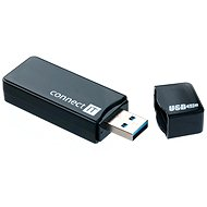 CONNECT IT CI-104 Gear - Card Reader