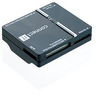 CONNECT IT CI-86 Wave - Card Reader