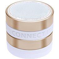 CONNECT Boom Box BS1000G - Bluetooth Speaker
