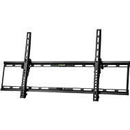 CONNECT IT F1 black - Wall Mount