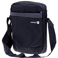 "CONNECT IT TabPack 10.1"" Black - Tablet Bag"