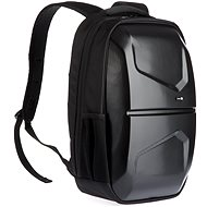 "CONNECT IT CI-244 HardShell Backpack 15.6"" - Laptop Backpack"