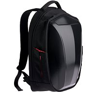 """CONNECT IT CI-441 Hardshell Backpack 15.6 """" - Notebook Backpack"""