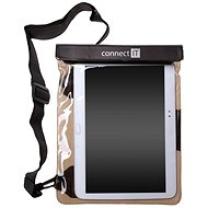 CONNECT IT Waterproof TAB7 - Waterproof Case