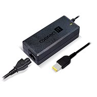 CONNECT IT Notebook Power Lenovo 65W - Power Adapter