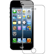 CONNECT IT Glass Shield for iPhone 5 / 5C / 5S / 5SE - Tempered Glass