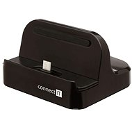 CONNECT IT CI-647 - Docking Station