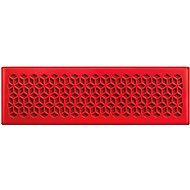 Creative MUVO mini red - Bluetooth Speaker