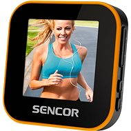 Sencor SPF 6070 - MP3 Player