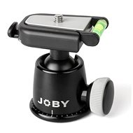JOBY GP SLR-Zoom - Tripod Head