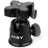 JOBY GP Focus - Tripod Head