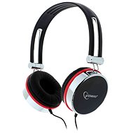 Gembird MHP-903 - Headphones