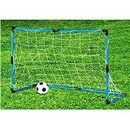 Football goal with ball - Outdoor Game