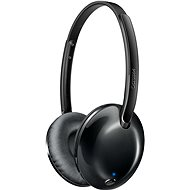 Philips SHB4405BK/00 - Headphones with Mic