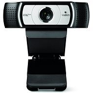 Logitech Webcam C930e - Webcam