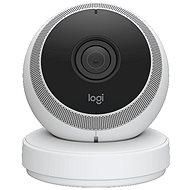 Logitech Circle white - IP Camera