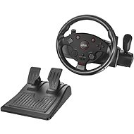 Trust GXT-288 Racing Wheel - Steering Wheel