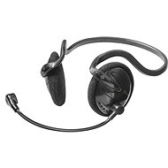Trust Cinto Chat Headset for PC and Laptop - Headset