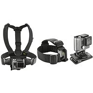 Trust Action Cam Starter Kit - Accessory