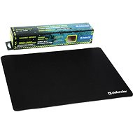 Defender GP-700 Thor - Mouse Pad
