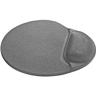 Defender Easy Work gray - Mouse Pad