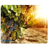 Defender Silk Pad Grape - Mouse Pad