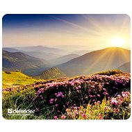 Defender Silk Pad Valley - Mouse Pad